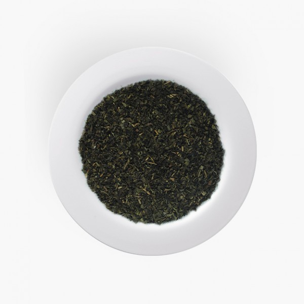 Gourmet Fruit Collection Green Tea - Tea Bags