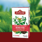 Herbal Health - Excite