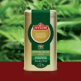 Newburgh GPSP Green Tea - Pyramid Tea Bags