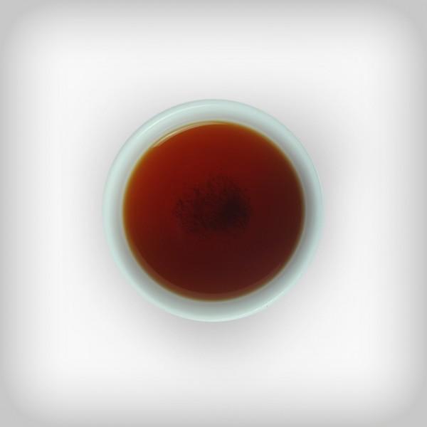 Norwood BOPF Black Tea - Leaf Tea