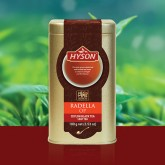 Radella OP Black Tea - Leaf Tea