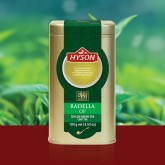Radella OP Green Tea - Leaf Tea