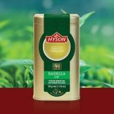 Radella OP Green Tea - Pyramid Tea Bags