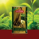 Soursop OPA GreenTea - Leaf Tea