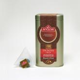 Dickoya FBOP Black Tea - Pyramid Tea Bags