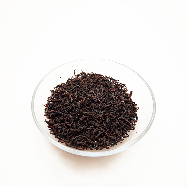 Dickoya FBOP Black Tea - Leaf Tea