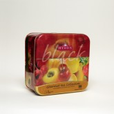 Gourmet Fruit Collection Black Tea  - Tea Bags