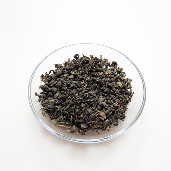 Newburgh GPSP Green Tea - Leaf Tea