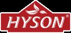 Hyson Tea